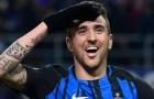 Man Utd thất bại với 'kế hoạch B' cho Bruno Fernandes