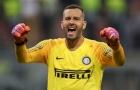 Với Conte, Inter đang 'Premier League hóa' thế nào?