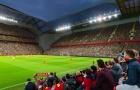 Liverpool sắp có 'biến' lớn tại Anfield