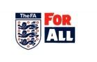 FA cho phép 2 giải ở Anh kết thúc ngay lập tức, không lên-xuống hạng