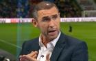 Huyền thoại Arsenal: 'Đừng bỏ qua Tottenham'