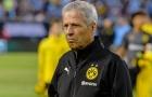 Điểm tin Dortmund: Thầy chưa gia hạn, trò lại chấn thương