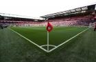 Lần đầu tiên điều này diễn ra tại Anfield - CĐV Liverpool nói gì?