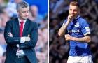 Chuyện lạ: Thấy MU thảm bại, CĐV Liverpool đồng loạt... thất vọng