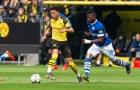 5 lý do Dortmund vẫn còn cơ hội giành Đĩa bạc