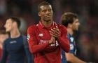 'Người Hà Lan bay' của Liverpool nói gì về trận chung kết?