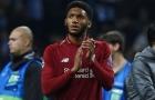 Joe Gomez chia sẻ: 12 tháng qua, Liverpool đã khác