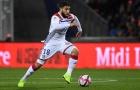 Báo Pháp: Mục tiêu của Liverpool đã 'chốt' bến đỗ mới
