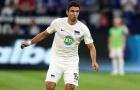 Mơ ước của sao Serbia: ''Trở thành một cầu thủ Liverpool đích thực''