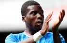 Tại sao nên 'xuất ngoại' - lời giải thích của sao trẻ Liverpool