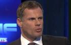 Huyền thoại The Kop: 'Tôi chẳng hiểu sao Liverpool lại mua anh ấy'