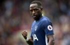 Vẫn còn cay cú, sao Pháp tuyên bố: 'Spurs xứng đáng hơn'