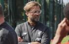 'Liverpool sẽ vô địch Premier League mùa tới vì lý do đó'