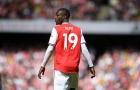 ''Đơn giản là vì cách chơi của anh ta quá giống Salah''