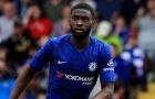Tiết lộ: Vì tân binh Arsenal, Everton mất một mục tiêu chuyển nhượng