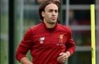 Ngạc nhiên! Đồng đội cũ gọi ''thảm họa Liverpool'' là ''thiên tài''