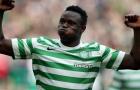 ''Nhà vua'' Scotland úp mở khả năng đón sao Tottenham trở lại