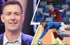 Tranh luận tiếp diễn, thêm danh thủ tố sao Napoli ''chơi xấu''