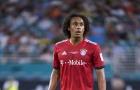 Sao trẻ Bayern gia hạn, 1 cái tên ở Anh ''ngậm quả đắng''