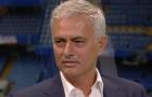 Hiệp 2 thiếu thuyết phục, Liverpool bị người cũ Chelsea chê trách