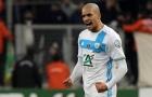 Hàng thủ thảm họa, Everton nhắm chiêu mộ ''sao xịt'' Marseille