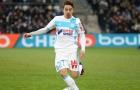 Bị cướp mất cơ hội ''đổi đời'', tuyển thủ U21 Pháp oán thán trên YouTube