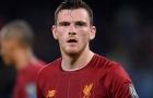 10 cầu thủ chạm bóng nhiều nhất Premier League 2019/20: Người Liverpool quá bá đạo!