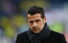 Thuyền trưởng Everton không làm một điều, học trò ''kinh ngạc cực độ''