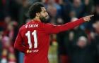 '9 điểm chẳng nghĩa lý gì cho cuộc đua giữa Liverpool và Man City'