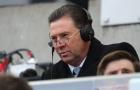 Thất bại thảm hại, Tottenham bị người cũ gắn mác ''hỗn loạn''