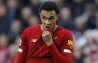 Đây, di sản mà sao trẻ Liverpool muốn để lại