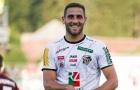 Đại diện sao Israel lên tiếng, phủ nhận tiếp xúc với bộ tứ Premier League