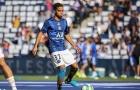 Tuyển thủ U21 Pháp lọt tầm ngắm ''hàng xóm Liverpool''