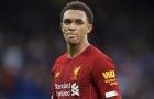Đối thủ sa sút, sao trẻ Liverpool nói gì về trận ''derby'' sắp tới?