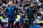 Bộ 3 Premier League tranh giành sao trẻ ở Giải Hạng 5