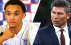 Sau Henderson, thêm sao Liverpool ''phản pháo'' HLV Bulgaria