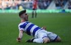 Thi đấu thăng hoa, trụ cột QPR được Premier League săn đón