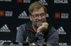 Klopp phân tích: Một Liverpool dễ đoán và màn giải cứu từ ghế dự bị