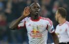 Mane tiết lộ: Không đến Dortmund vì sợ Klopp... nói nhiều
