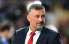 'Qua 2 lượt trận với Genk, Liverpool cần giành 4-6 điểm'