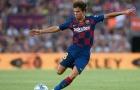 ''Ngọc thô'' muốn chia tay Barca, đại gia Anh vào cuộc nhanh chóng