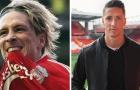 ''Tôi tự hào khi nói tôi sẽ ủng hộ Liverpool mãi mãi''
