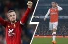 'Liverpool có 'bộ 3 thần thánh', sẽ không phải kỷ luật bất cứ ai như Xhaka'