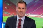 VAR gây tranh cãi, huyền thoại Liverpool nói lời thất vọng