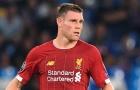 Sao Liverpool: ''Bị CĐV City la ó lại là điều tốt''