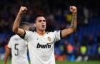 Cạnh tranh cùng Man United, Liverpool muốn chiêu mộ cây săn bàn Uruguay
