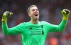 Sao Liverpool: ''Danh hiệu không được quyết định vào tháng 11''