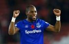 Tiết lộ: Everton có thể mua đứt nhà vô địch World Cup, giá ''rẻ như cho''