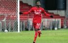 Chuyên gia nói về mục tiêu của Liverpool: ''Anh ấy rất giống Mane''