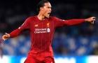 Vừa thắng City, sao Liverpool đã cảnh báo: ''Thời gian bận rộn chuẩn bị đến''